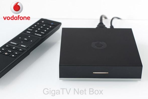 gigatv net box