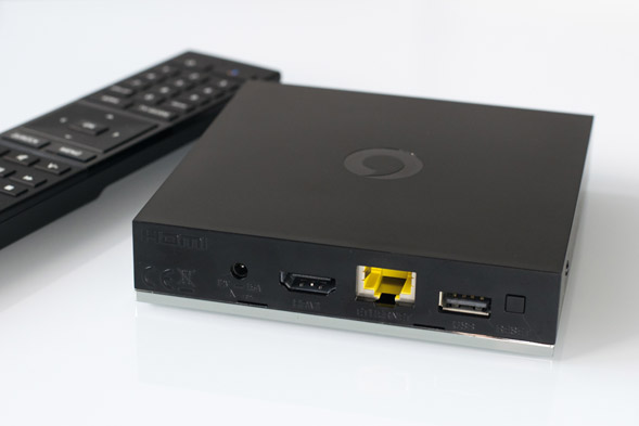 Iptv Hardware Gerate Kosten Und Sparangebote