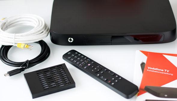 vodafones tv center 2000 alle infos test. Black Bedroom Furniture Sets. Home Design Ideas