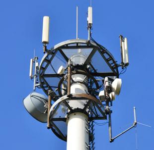 Magenta TV ohne Telekom als App | alle Infos