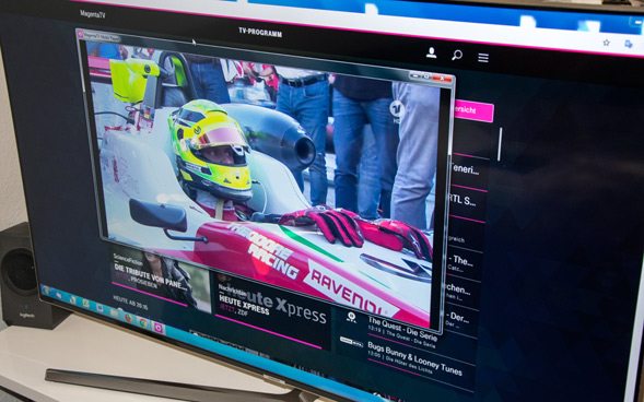 Magenta Tv Ohne Telekom Als App Alle Infos