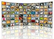 Übersicht Onlinevideotheken