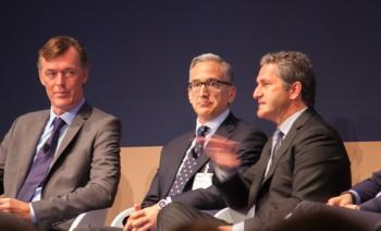 Michael Hagspihl, Manuel Cubero, Michael T. Fries